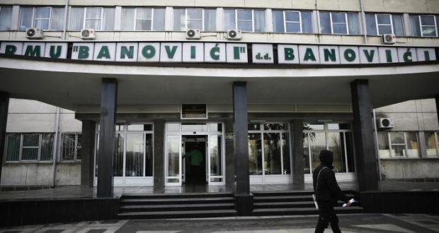 RudnikBanovici-620x33011