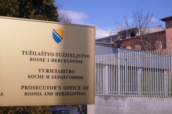 Tuzilastvo-BiH