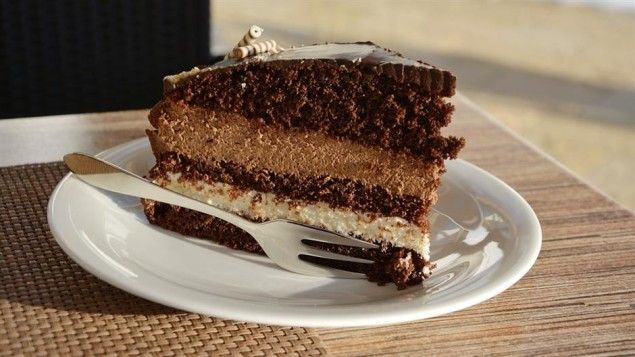 cake-2001781_960_720