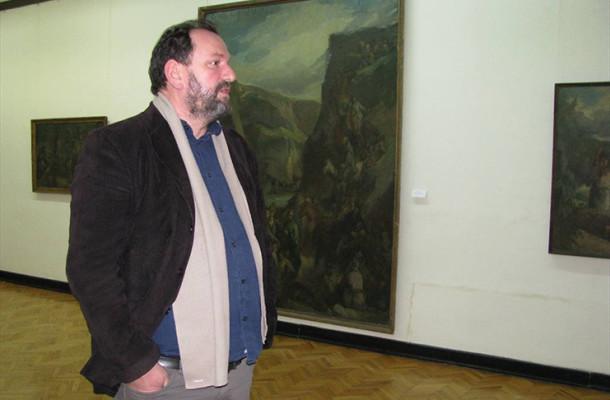 jusufovic