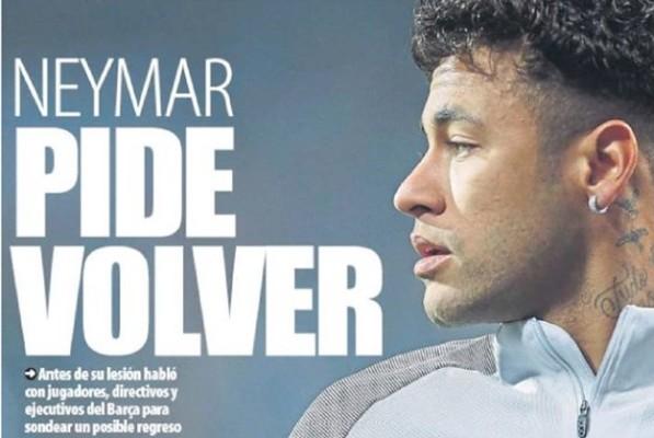 neymar_emd