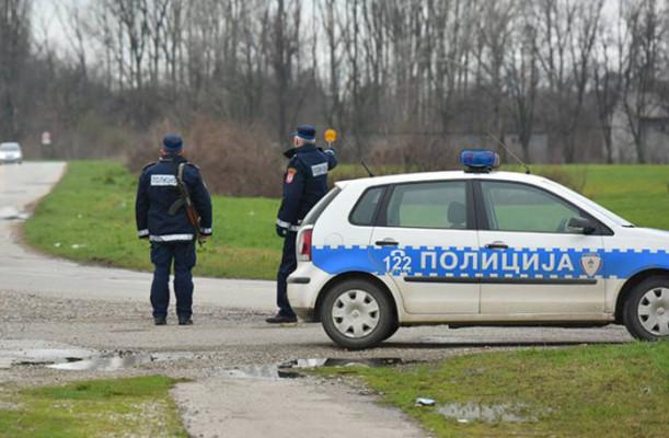 policija-rs1(1)