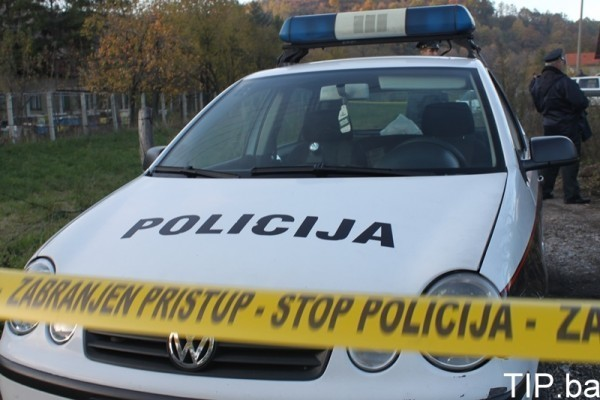 stop-policija-TIP2-600x400-600x400