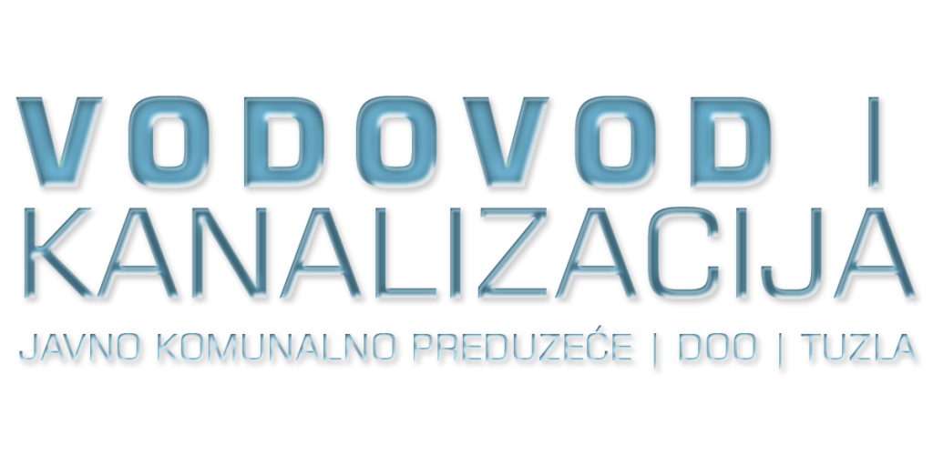 vodovod-i-kanalizacija-text-pro2-plava