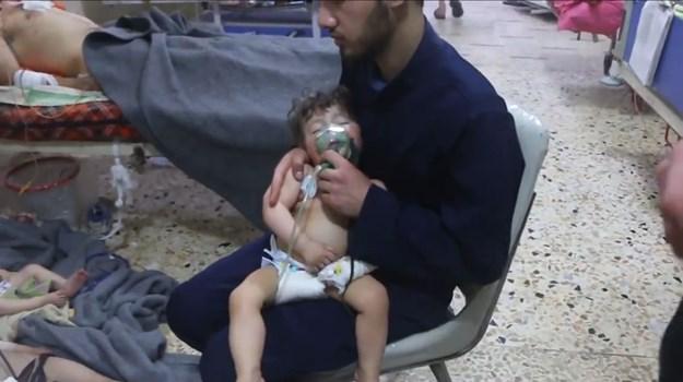 Sirija-beba-Facebook1200