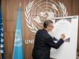 UNDP_Jasmin-2