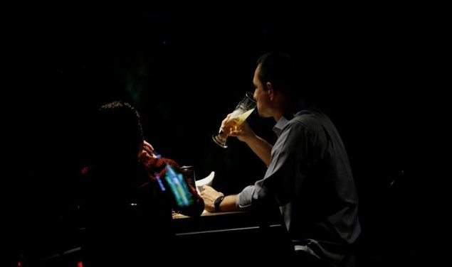 alkohol_bar_kafic