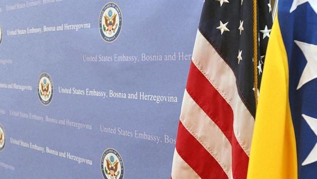 ambasada-sad-u-bih
