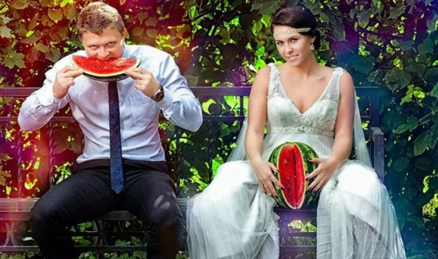 funny-weird-russian-wedding-photos-fb16__700-png