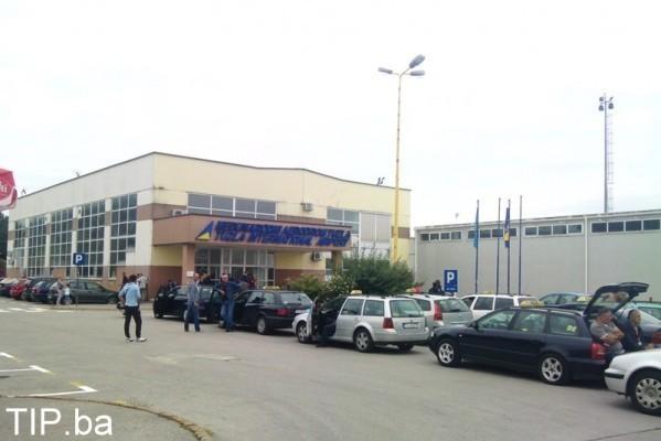 medjunarodni-aerodrom-tuzla-599x400-599x400-599x4001-599x400-599x400