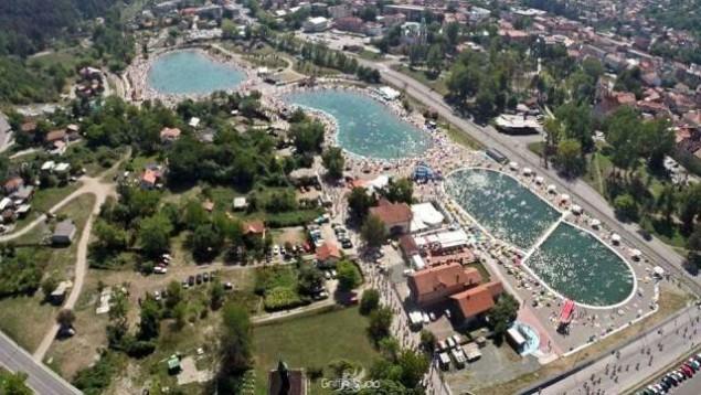 panonska-jezera