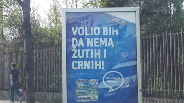 plakat_plidenta