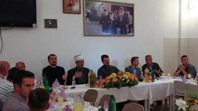 pravoslavci-iftar_1_1