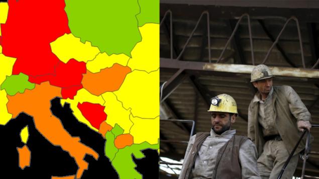 radnici-mapa