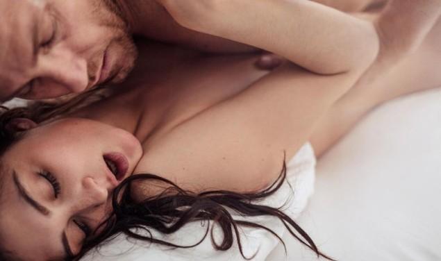 seks (1)