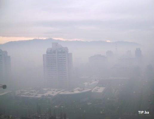 smog-u-tuzli-3-516x400
