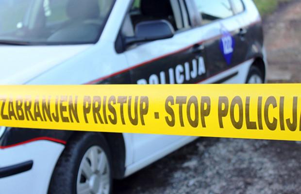 stop policija(38)
