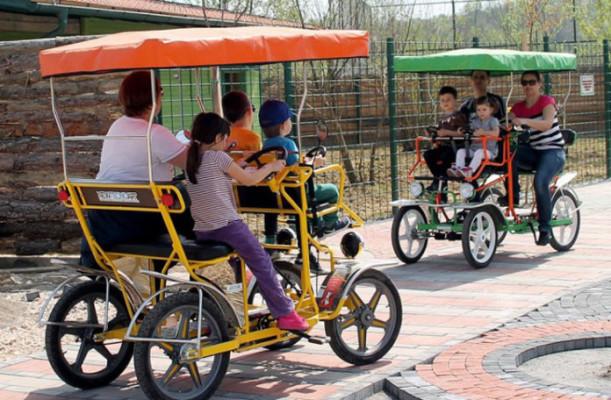 zoo-park-tuzla1-696x456