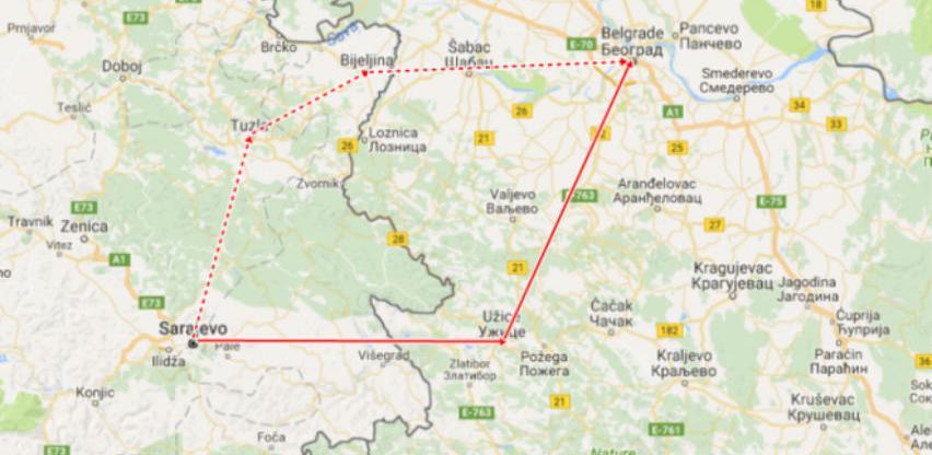 0258933b-f9f1-4d16-9d31-239a396615a7sarajevo_beograd (1)