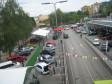 1000_1525959001autoshow-week-tuzla2018_(2)