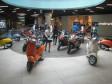 1000_1525959006autoshow-week-tuzla2018_(3)