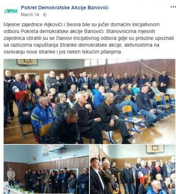 1000_1526563295pda-banovici-skola