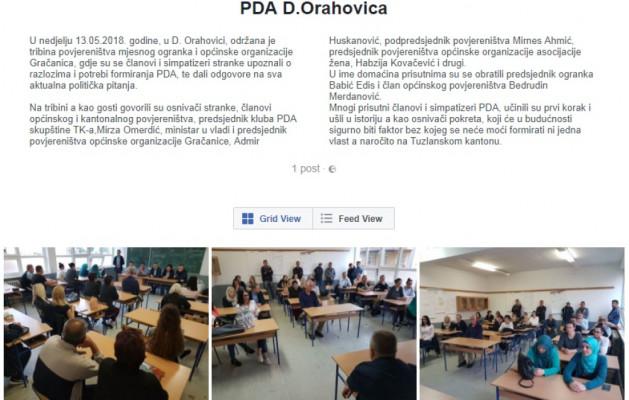 1000_1526563298pda-donja-orahovica