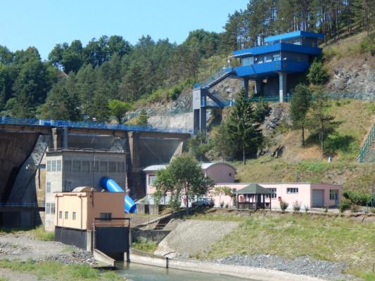 1000_1526905348mini-hidroelektrana-modrac
