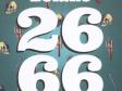 111111111