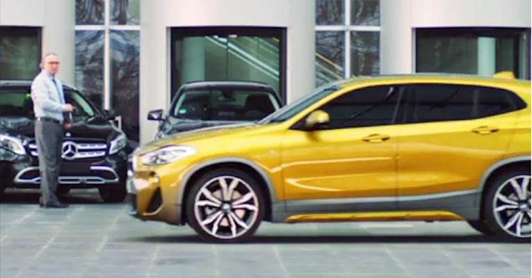 BMWX2rekl1200