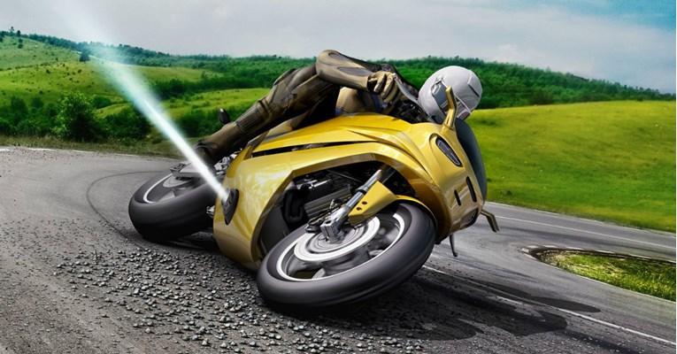 Bosch-Motorcycle-T1200