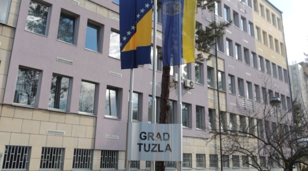 Grad-Tuzla-II