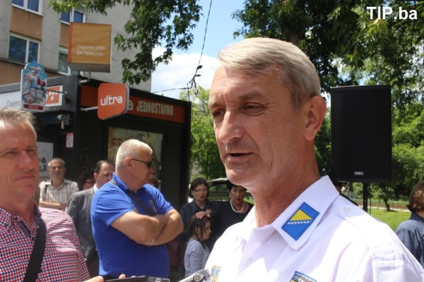 Joldić