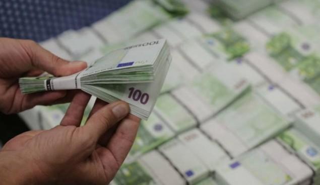 euri-novcanice-stoje-sveznji-reuters-main_1