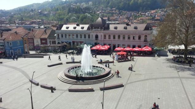 fontana-tuzla-2-1024x576