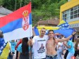 maturanti_srebrenica-1