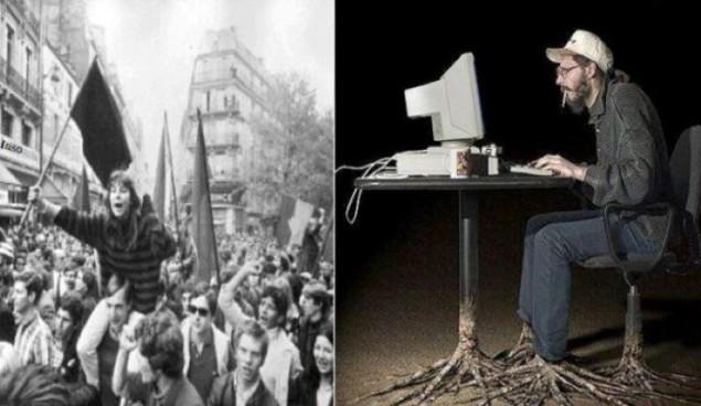 revolucija online 1