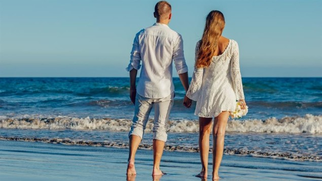 wedding-1770860_1280