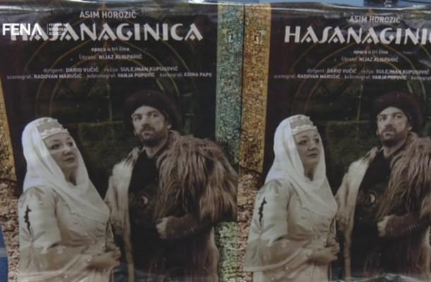 190618_TK_HASANAGINCA-696x456