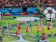 2018-06-14T144058Z_462470366_RC1118E82950_RTRMADP_3_SOCCER-WORLDCUP-RUS-SAU-OPENING-CEREMONY