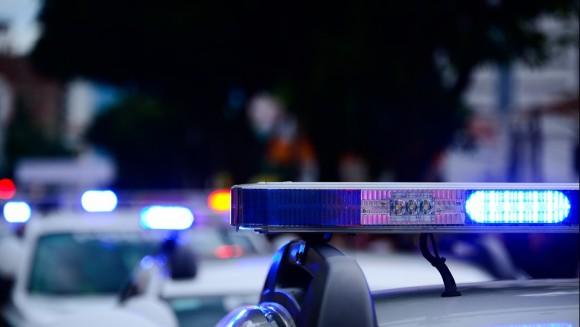 39912-policija-580x326