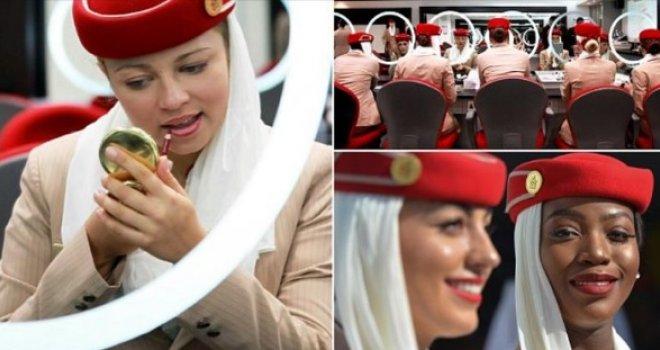 5b2777b9-4ab8-42b5-bde0-645f0a0a0a66-emirates-aviokompanija-stjuardese-preview