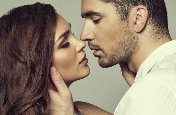 61327398-poljubac-ljubljenje