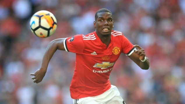 61512834-paul-pogba-manchester-united