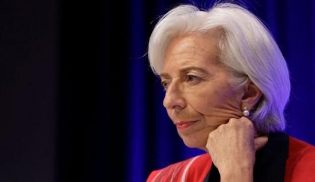 Christine-Lagarde1