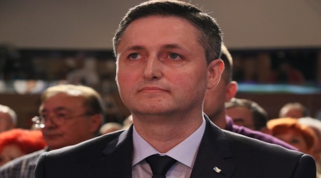 Denis-Becirovic