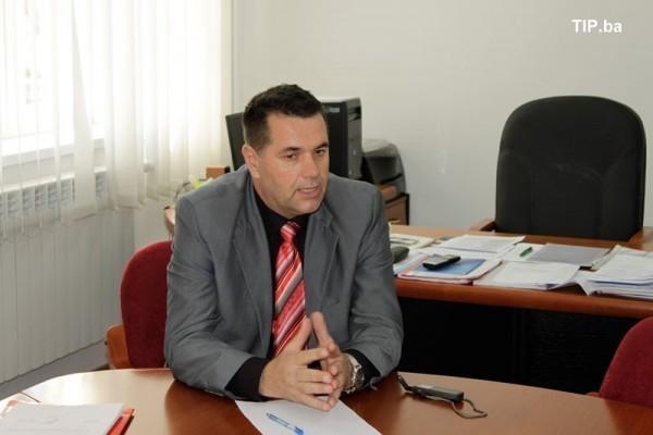 Gutić-naslovna-600x400-600x400-600x400-600x400