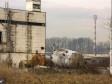 Napušteno-postrojenje-je-odavno-obraslo-vegetacijom-krug-HAK-a-Tuzla