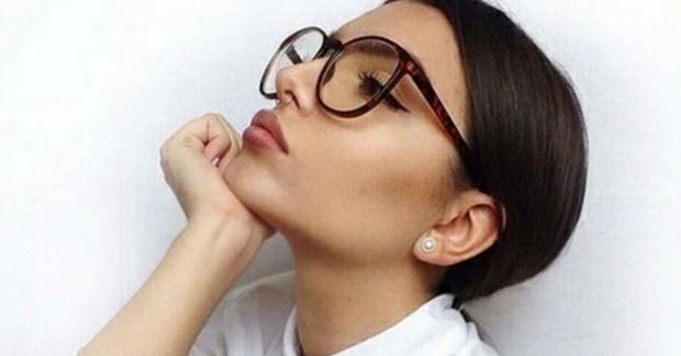 djevojka-naocale-instagram_02