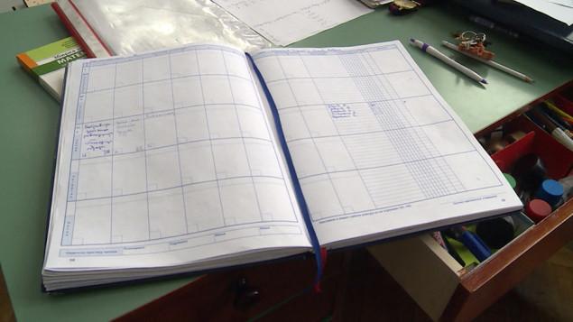 dnevnik-635x357